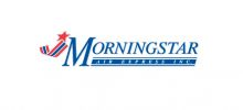Morningstar Air Express