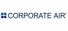 Corporate Air