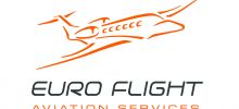 Euro Flight Aviation Services