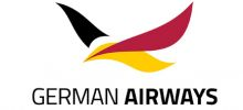 German Airways