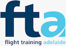 Flight Training Adelaide