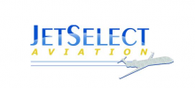 JetSelect Aviation