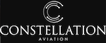 Constellation Aviation Services