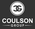 Coulson Aviation
