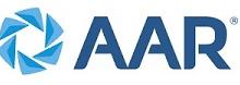 AAR Airlift