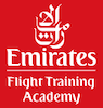 Emirates Flight Training Academy