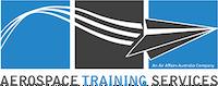 Aerospace Training Services