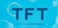 Townsville Flight Training