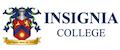 Insignia College
