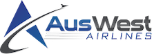 Aus West Airlines