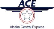 Alaska Central Express