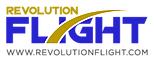 Revolution Flight