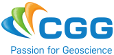 CGG Aviation Australia
