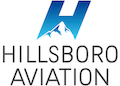Hillsboro Aviation