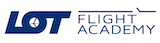 LOT Flight Academy