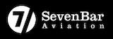 SevenBar Aviation