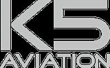 K5 Aviation