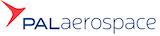 PAL Aerospace
