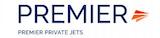 Premier Private Jets