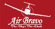 Air Bravo Corporation