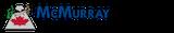 McMurray Aviation