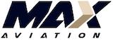 Max Aviation