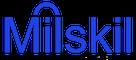 Milskil