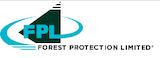 Forest Protection Limited