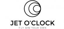 Jet O'Clock