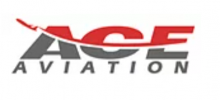 ACE Aviation Services