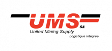 United Mining Supply
