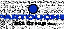 Partouche Air Group