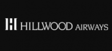 Hillwood Airways