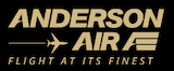 Anderson Air