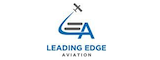 Leading Edge Aviation