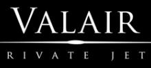 Valair Private Jets
