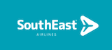 SouthEast Airlines