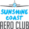 Sunshine Coast Aero Club