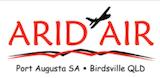 Arid Air