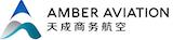 Amber Aviation