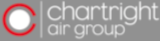 Chartright Air