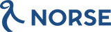 Norse Atlantic Airways