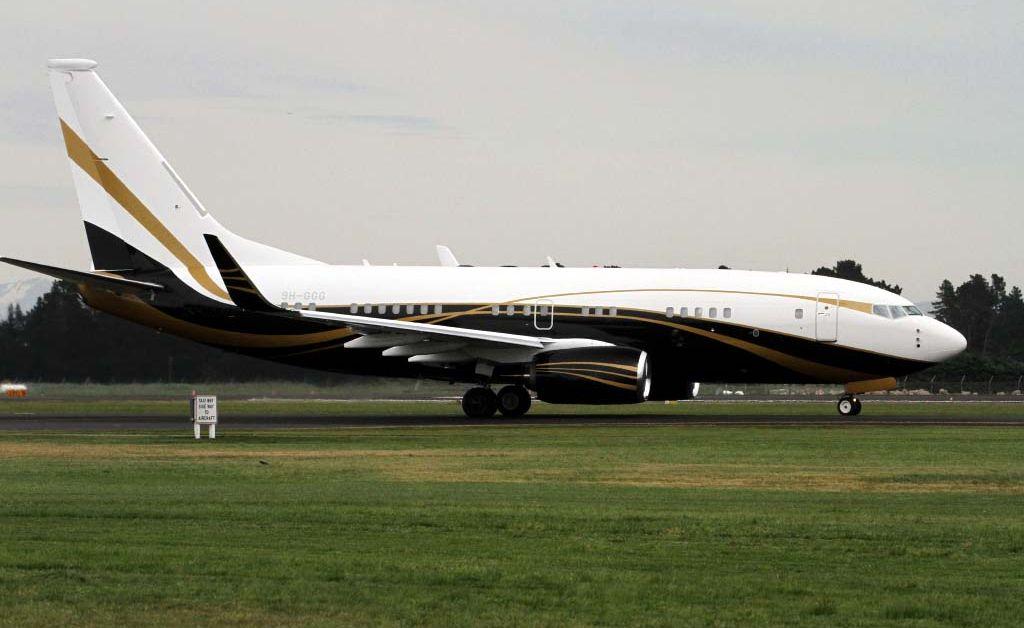 www.aviationjobs.me